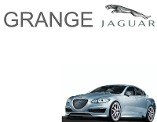Jaguar XF 2.2d [200] Luxury 4dr Auto Diesel Automatic Saloon (2014) image
