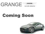 Aston Martin V12 Vantage 2dr MANUAL 5.9 3 door Coupe (2010) image