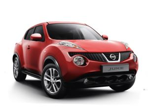 Find Nissan Cars for Sale in Wakefield   Motorparks - Nissan ...