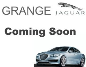 Jaguar XF 2.2d [200] Premium Luxury 5dr Diesel Automatic Estate (2013) image