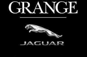 Jaguar XJ 3.0d V6 Premium Luxury Diesel Automatic 4 door Saloon (2011) image