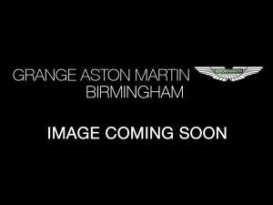 Aston Martin V8 Vantage Coupe V8 Vantage Coupe 420 bhp 4.7 2 door (2016) image