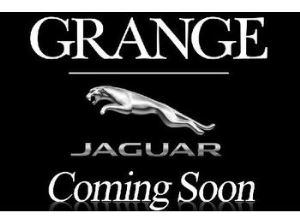 Jaguar XF 2.2d [163] Luxury Diesel Automatic 4 door Saloon (2013) image