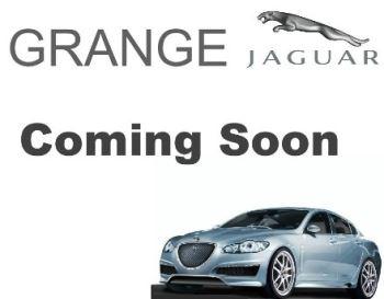 Jaguar XF 2.2d Luxury Diesel Automatic 4 door Saloon (2012) image