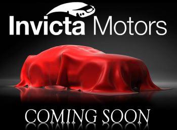 Nissan Micra 1.2 Acenta CVT Automatic 5 door Hatchback (2014)