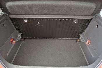Vauxhall Corsa 1.4i Sting 3dr image 9 thumbnail