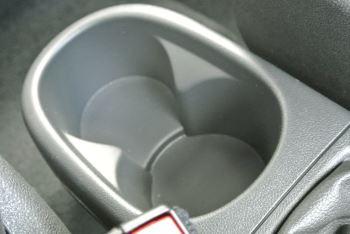 Vauxhall Corsa 1.4i Sting 3dr image 18 thumbnail