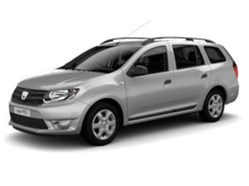 dacia logan access sce 75 new dacia logan offer details motorparks. Black Bedroom Furniture Sets. Home Design Ideas