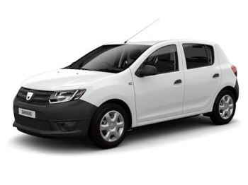 dacia sandero ambiance tce 90 new dacia sandero offer details motorparks. Black Bedroom Furniture Sets. Home Design Ideas