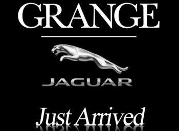 Jaguar XE 2.0 Prestige Automatic 4 door Saloon (2015)