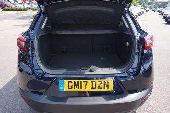 Mazda CX-3 1.5d SE-L Nav 5dr image 6 thumbnail