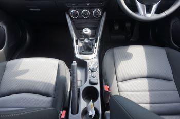 Mazda CX-3 1.5d SE-L Nav 5dr image 13 thumbnail