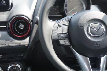 Mazda CX-3 1.5d SE-L Nav 5dr image 15 thumbnail