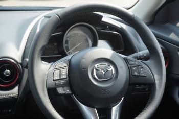Mazda CX-3 1.5d SE-L Nav 5dr image 16 thumbnail