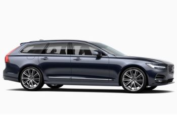 Volvo V90 D5 PowerPluse AWD Inscription Pro