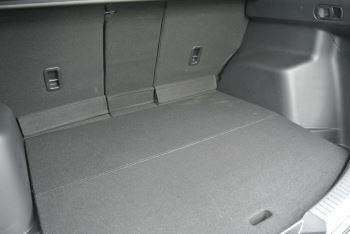 Mazda CX-5 2.2d [175] Sport Nav 5dr AWD image 11 thumbnail
