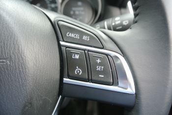 Mazda CX-5 2.2d [175] Sport Nav 5dr AWD image 13 thumbnail