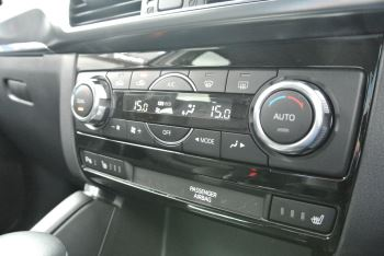 Mazda CX-5 2.2d [175] Sport Nav 5dr AWD image 15 thumbnail