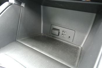 Mazda CX-5 2.2d [175] Sport Nav 5dr AWD image 16 thumbnail