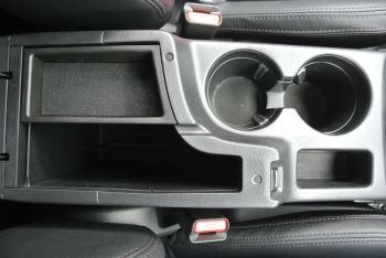 Mazda CX-5 2.2d [175] Sport Nav 5dr AWD image 18 thumbnail