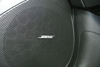 Mazda CX-5 2.2d [175] Sport Nav 5dr AWD image 19 thumbnail