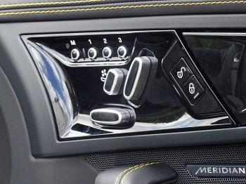 Jaguar F-TYPE 3.0 Supercharged V6 400 Sport 2dr Auto RWD image 14 thumbnail