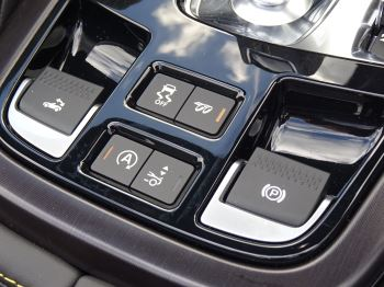 Jaguar F-TYPE 3.0 Supercharged V6 400 Sport 2dr Auto RWD image 24 thumbnail