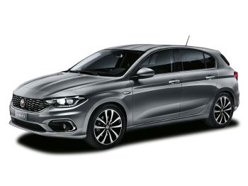 Fiat Tipo 1.4 Easy - Drive Away for just £120 p/m Plus VAT