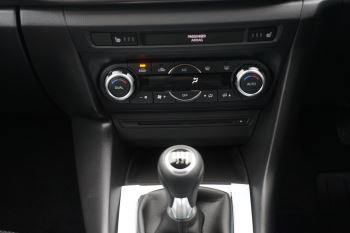 Mazda 3 Hatchback 1.5d Sport Nav 5dr image 10 thumbnail