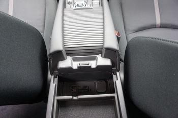 Mazda 3 Hatchback 1.5d Sport Nav 5dr image 15 thumbnail