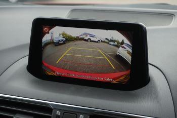Mazda 3 Hatchback 1.5d Sport Nav 5dr image 19 thumbnail