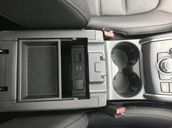 Mazda CX-5 2.2d [175] Sport Nav 5dr AWD image 17 thumbnail