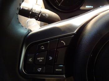 Jaguar F-TYPE 2.0 Turbocharged R-Dynamic 2dr Auto 300PS  image 18 thumbnail