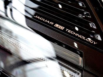 Jaguar F-TYPE 2.0 Turbocharged R-Dynamic 2dr Auto 300PS  image 26 thumbnail