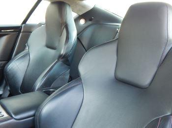 Aston Martin DB9 V12 2dr Touchtronic image 9 thumbnail