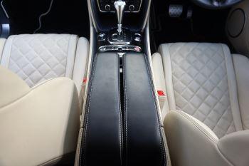 Bentley Continental GTC 4.0 V8 S Mulliner Driving Spec image 14 thumbnail