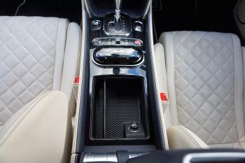 Bentley Continental GTC 4.0 V8 S Mulliner Driving Spec image 16 thumbnail