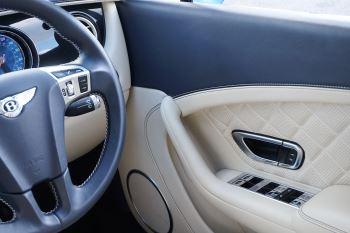Bentley Continental GTC 4.0 V8 S Mulliner Driving Spec image 17 thumbnail