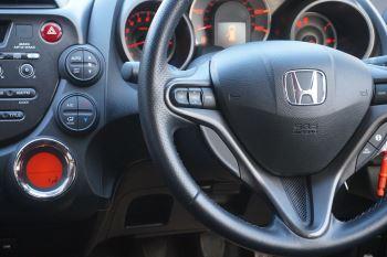 Honda Jazz 1.4 i-VTEC ES Plus 5dr image 15 thumbnail