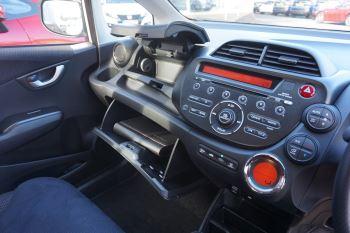 Honda Jazz 1.4 i-VTEC ES Plus 5dr image 18 thumbnail