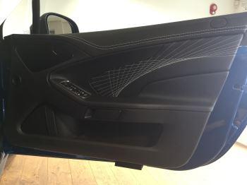 Aston Martin Vanquish S Coupe image 24 thumbnail
