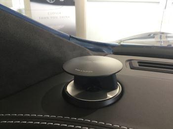 Aston Martin Vanquish S Coupe image 29 thumbnail