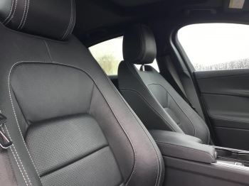 Jaguar XE 2.0d [180] R-Sport image 14 thumbnail