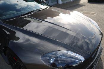 Aston Martin V8 Vantage S Coupe GT8 2dr image 7 thumbnail