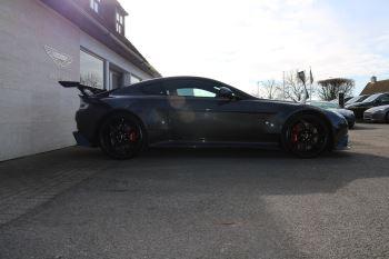 Aston Martin V8 Vantage S Coupe GT8 2dr image 8 thumbnail