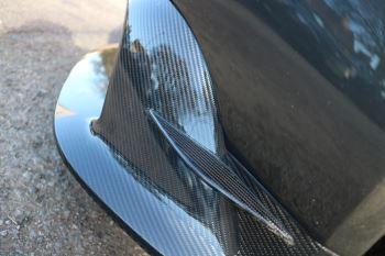 Aston Martin V8 Vantage S Coupe GT8 2dr image 24 thumbnail