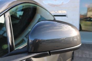 Aston Martin V8 Vantage S Coupe GT8 2dr image 26 thumbnail