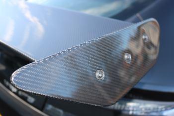 Aston Martin V8 Vantage S Coupe GT8 2dr image 32 thumbnail