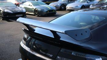 Aston Martin V8 Vantage S Coupe GT8 2dr image 33 thumbnail