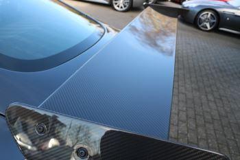 Aston Martin V8 Vantage S Coupe GT8 2dr image 35 thumbnail